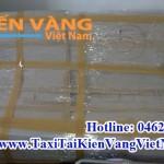 Hotline: 0462.53 33 63. www.TaxiTaiKienVangVietNam.com