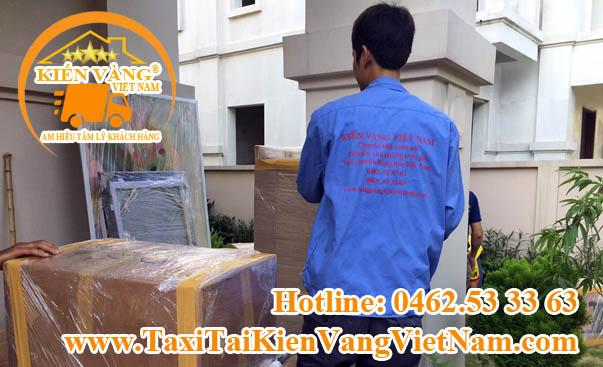 kien-vang-chuyen-nha-toi-vinhomes-4