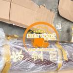 Dịch vụ chuyển nhà trọn gói tại Thường Tín