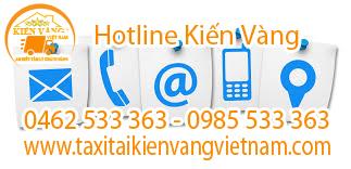 hotline-kien-vang