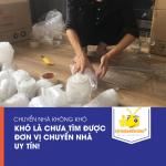 chuyen-nha-khong-kho-kho-la-chua-tim-duoc-don-vi-uy-tin