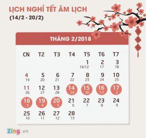 lich-nghi-tet-kien-vang