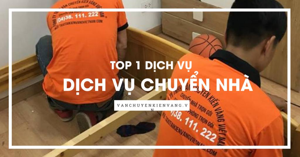 van-chuyen-kien-vang-top-1-dich-vu-chuyen-nha