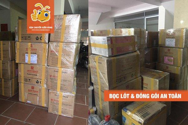 boc-lot-dong-goi-chuyen-van-phong-an-toan