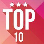 top-10-dich-vu-chuyen-nha-chuyen-nghiep-nhat-tai-ha-noi