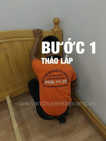 buoc-1-thao-lap-2