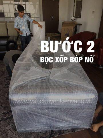 buoc-2-boc-xop-bop-no-1