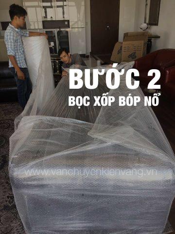 buoc-2-boc-xop-bop-no-2