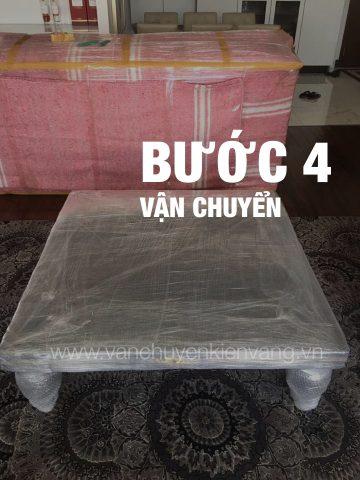 buoc-4-van-chuyen