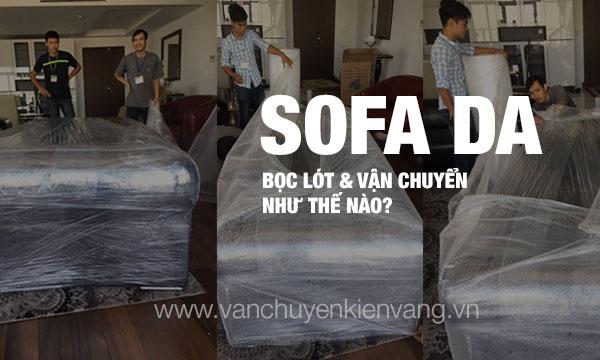 sofa-da-dong-goi-va-van-chuyen-nhu-the-nao