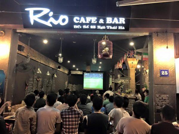 Rio-cafe-Bar